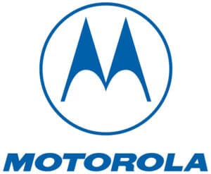 تعمیرات گوشی موتورولا